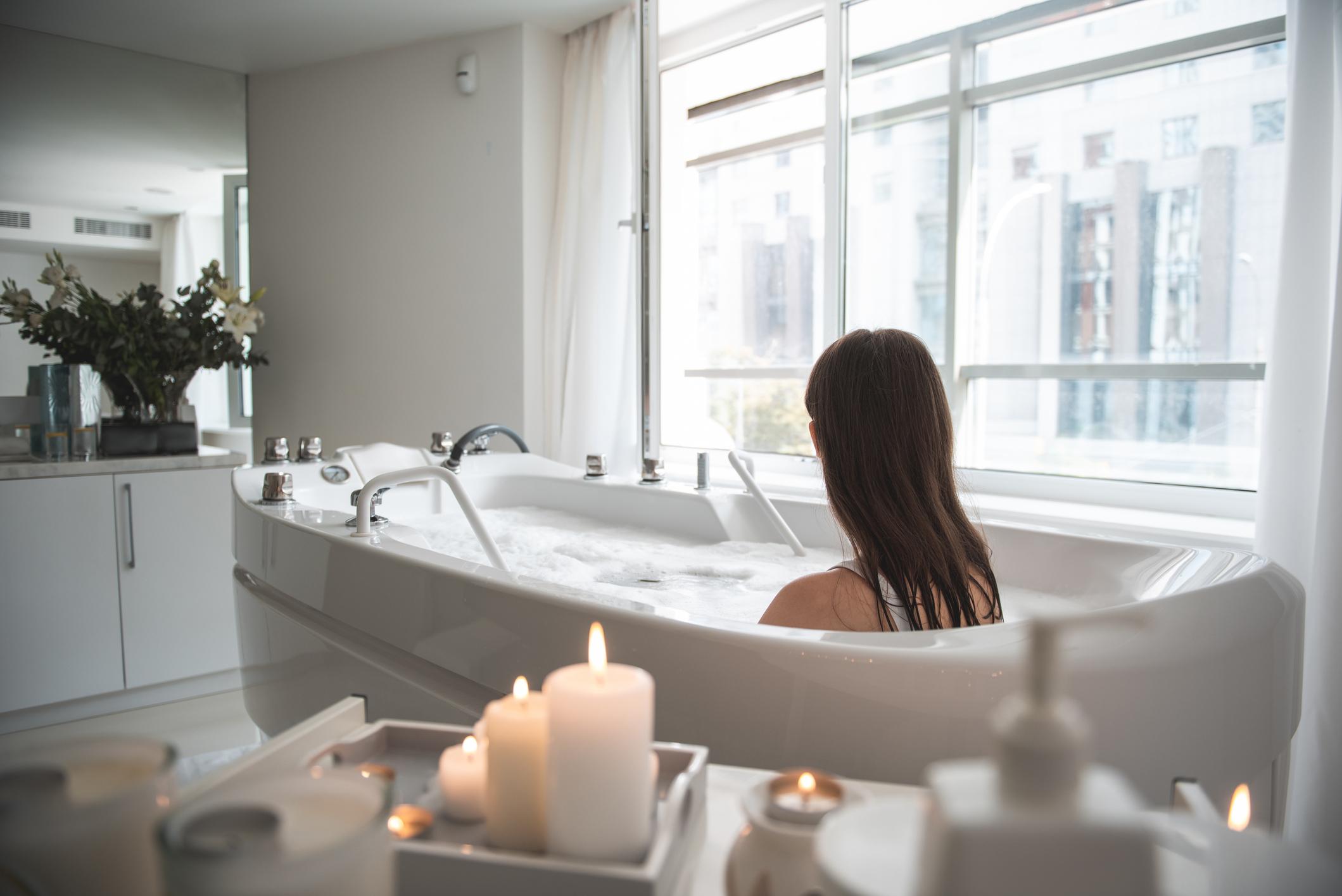 Pourquoi améliorer l'isolation de la salle de bain?