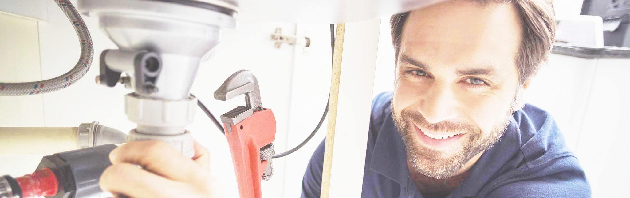 Les qualités d'un bon plombier