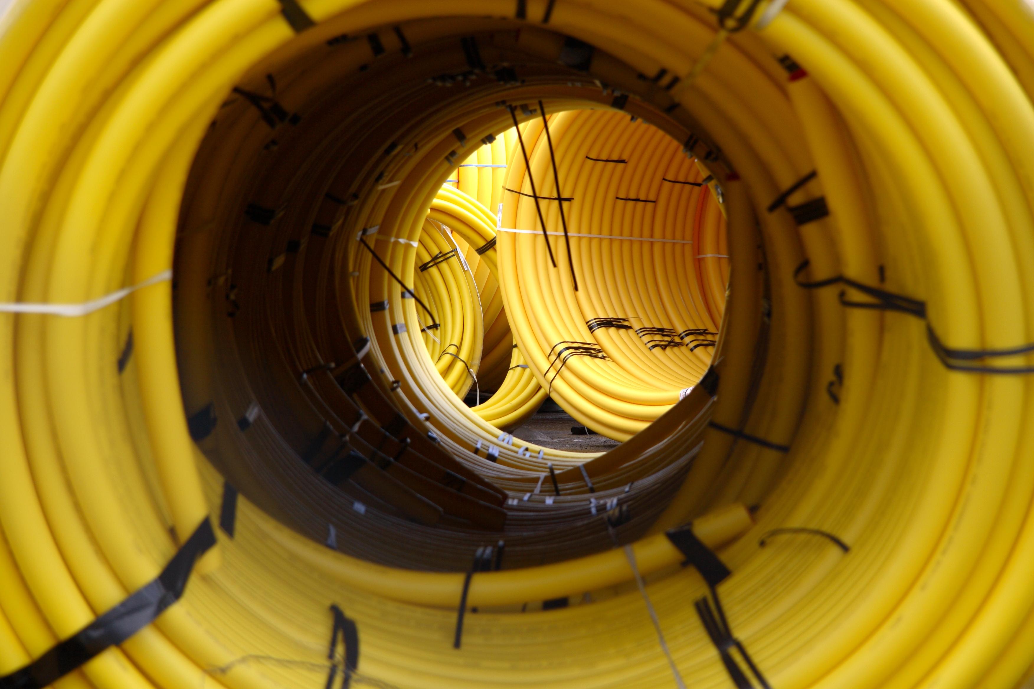 Plomberie: l'importance du tube multicouche